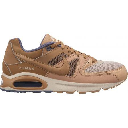 Мъжки обувки за свободното време - Nike AIR MAX CE - 1