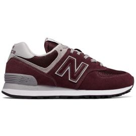New Balance WL574ER - Women's leisure footwear