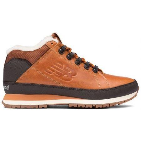 New Balance H754LFT - Férfi téli cipő