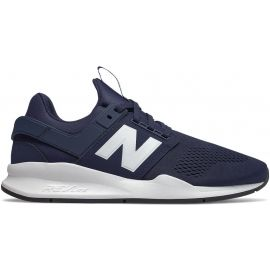 New Balance MS247EN - Men's leisure shoes