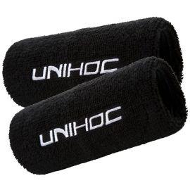 Unihoc PAIR