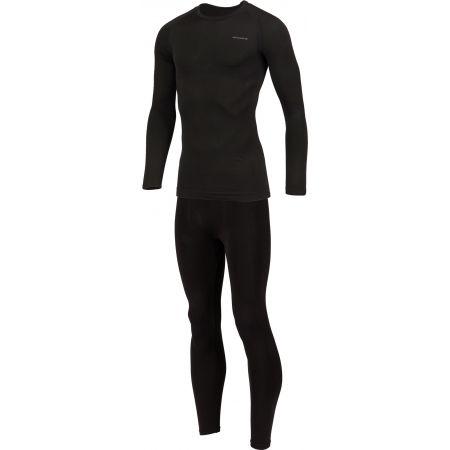 Men's functional seamless underwear - Arcore FABIAN - 1