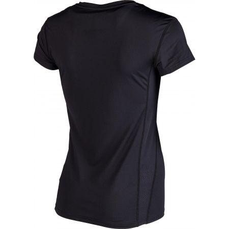 Tricou damă - Fitforce TILLY - 3