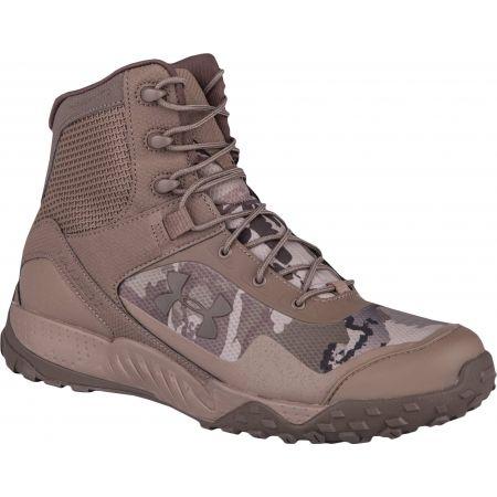 Încălțăminte trekking bărbați - Under Armour VALSETZ RTS 1.5 - 1