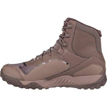 Încălțăminte trekking bărbați - Under Armour VALSETZ RTS 1.5 - 4