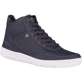 O'Neill MAYHEM MID - Men's sneakers