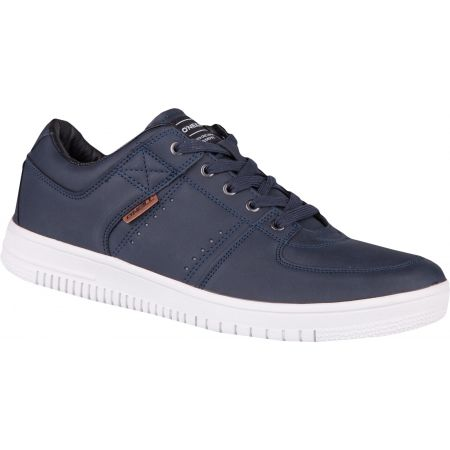 O'Neill BALLER LOW - Flache Herren Sneaker