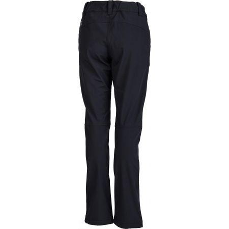Women's pants - Northfinder YOVA - 3