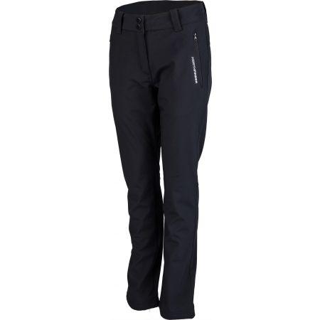 Women's pants - Northfinder YOVA - 1