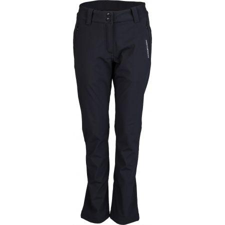 Women's pants - Northfinder YOVA - 2
