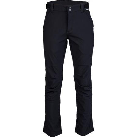 Men's pants - Northfinder MADDOX - 2