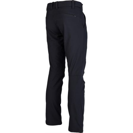 Men's pants - Northfinder MADDOX - 3