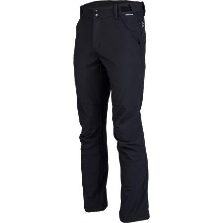 Men's pants - Northfinder MADDOX - 1