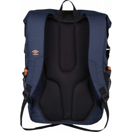 Športový batoh - Umbro VELOCITA BACKPACK - 3