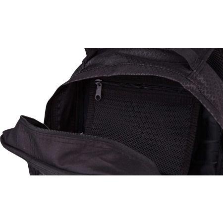 Sportovní batoh - Umbro MEDUSE BACKPACK - 4