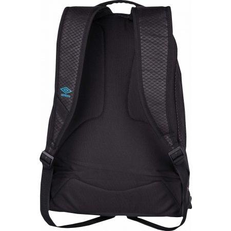 Sportovní batoh - Umbro MEDUSE BACKPACK - 3