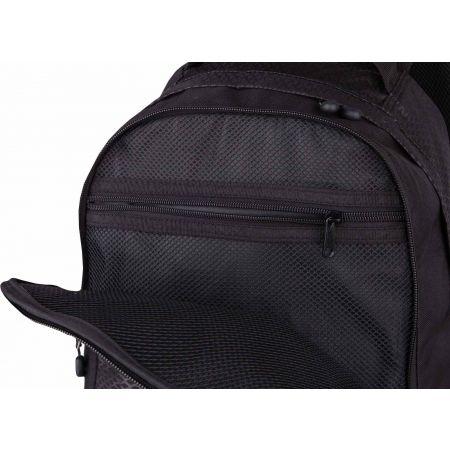 Sportovní batoh - Umbro MEDUSE BACKPACK - 5
