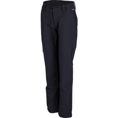 Women's pants - Northfinder CMERINE - 2