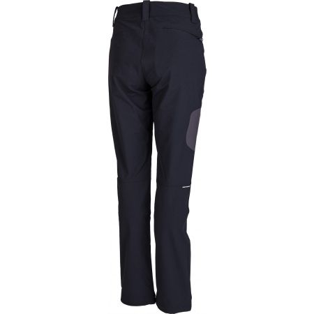 Women's pants - Northfinder CMERINE - 4