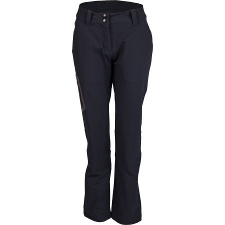 Women's pants - Northfinder CMERINE - 3