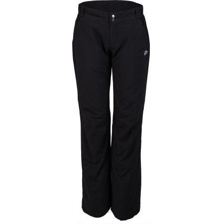 Dámské zateplené kalhoty - Lotto STEFANIA - 2