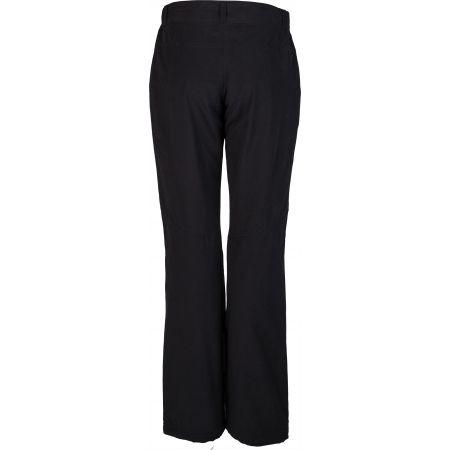 Dámské zateplené kalhoty - Lotto STEFANIA - 3