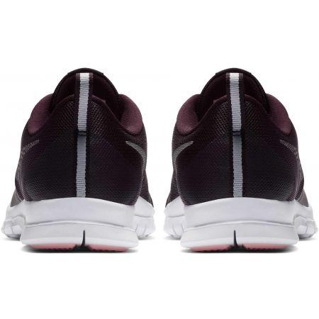 Dámská tréninková obuv - Nike FLEX ESSENTIAL TRAINING W - 6
