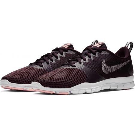 Dámská tréninková obuv - Nike FLEX ESSENTIAL TRAINING W - 3