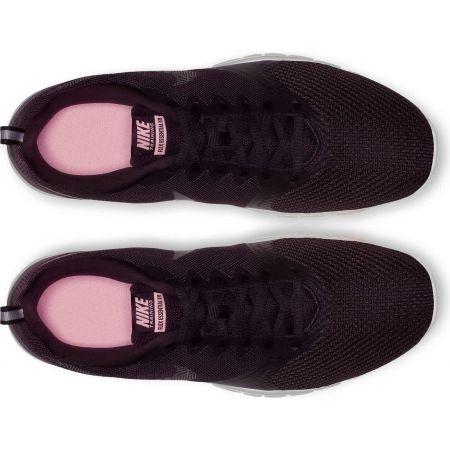 Dámská tréninková obuv - Nike FLEX ESSENTIAL TRAINING W - 4