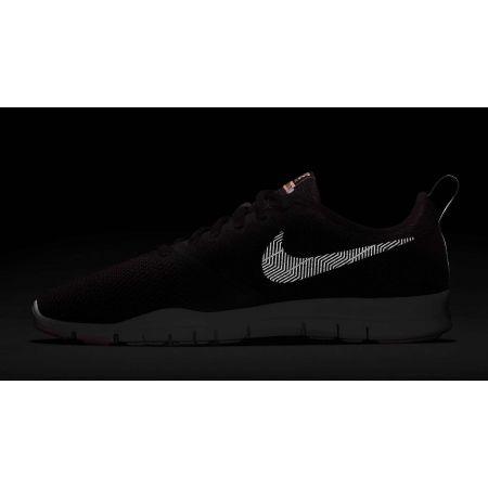 Dámská tréninková obuv - Nike FLEX ESSENTIAL TRAINING W - 8