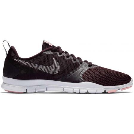 Dámská tréninková obuv - Nike FLEX ESSENTIAL TRAINING W - 1