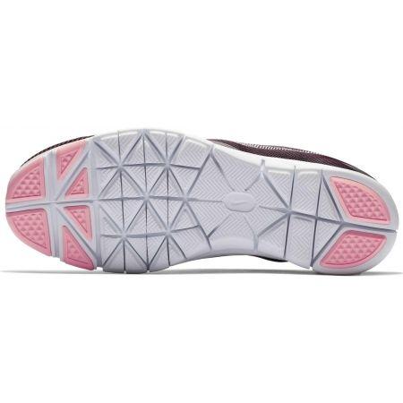 Dámská tréninková obuv - Nike FLEX ESSENTIAL TRAINING W - 5