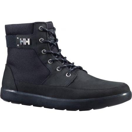 Men's leisure shoes - Helly Hansen STOCKHOLM - 2