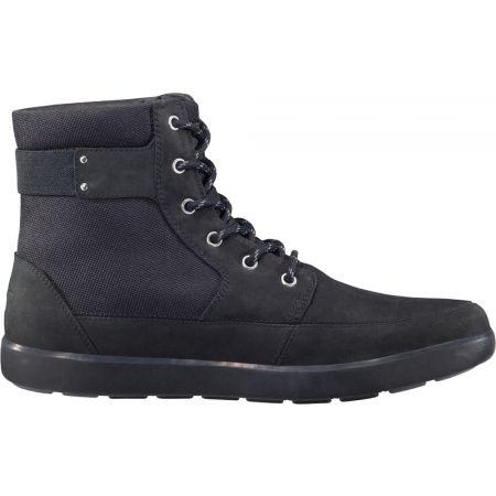 Men's leisure shoes - Helly Hansen STOCKHOLM - 3