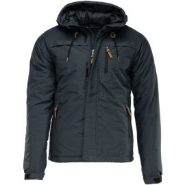 ALPINE PRO STOREM 2 - Men's autumn jacket