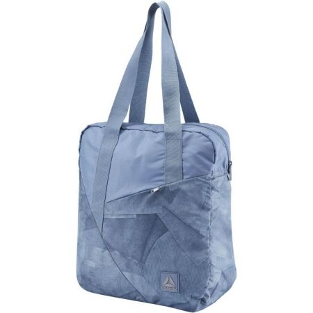 d3c37eb77f46a Športová taška - Reebok W FOUND GRAPH TOTE - 1