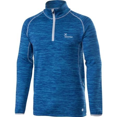 Klimatex DAGUR - Men's pullover for colder weather