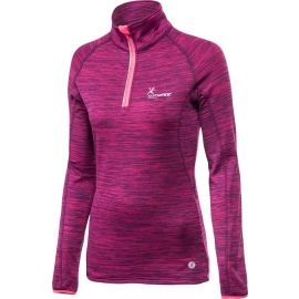 Klimatex LARSA - Women's winter pullover