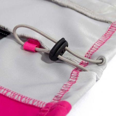 Dámská softshellová bunda - Klimatex YADRA - 4