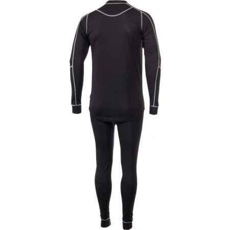 Set pánského funkčního prádla - Klimatex RAGOS - 3