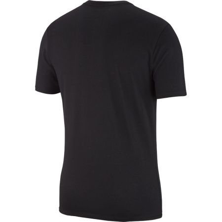 Pánské triko - Nike NSW TEE CNCPT CORE 1 - 2