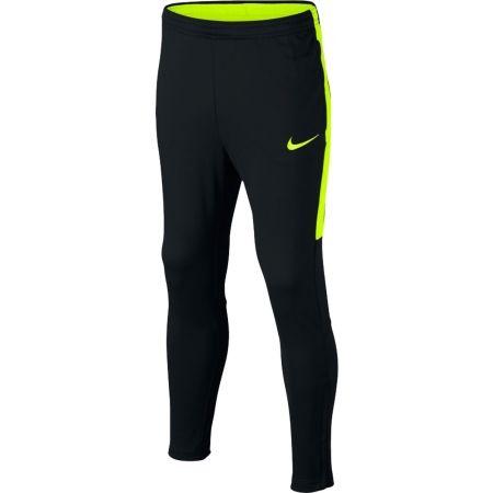 Dětské fotbalové tepláky - Nike NK DRY ACDMY PANT KPZ - 1