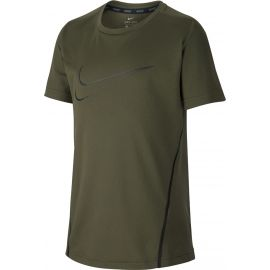 Nike NK DRY TOP SS