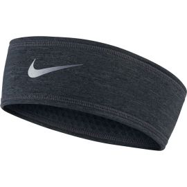 Nike HEADBAND PERF PLUS