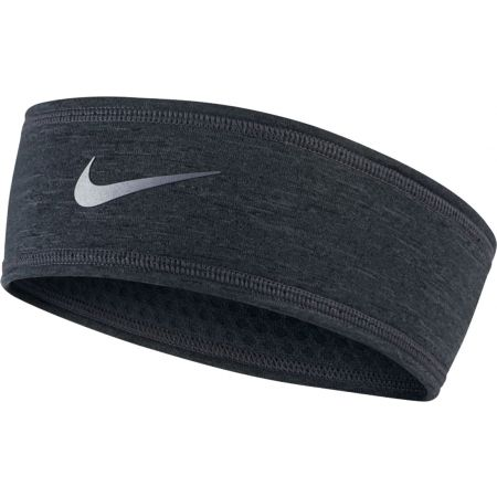 Women's running headband - Nike HEADBAND PERF PLUS