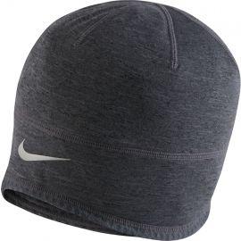 Nike PERF BEANIE PLUS - Шапка за бягане