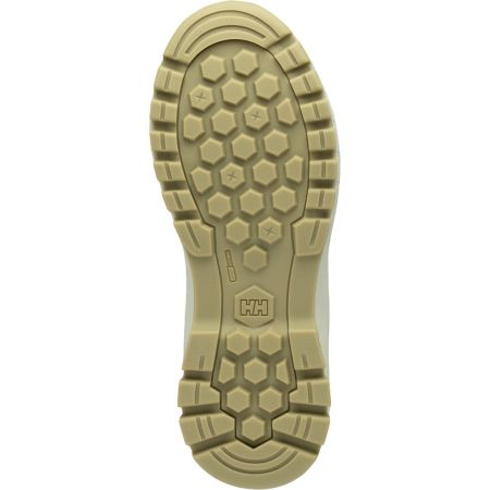 Women's shoes - Helly Hansen MONTREAL V2 - 6