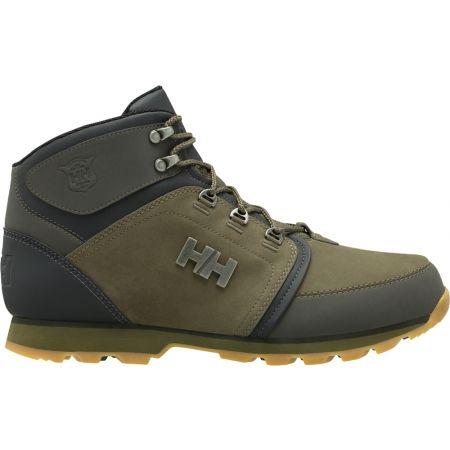Pánska zimná obuv - Helly Hansen KOPPERVIK - 1