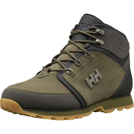 Pánska zimná obuv - Helly Hansen KOPPERVIK - 3