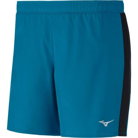 Mizuno IMPULSE CORE 5.5 SHORT - Men's shorts